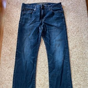 Men's Jeans 34 x 32